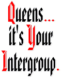 your_intergroup